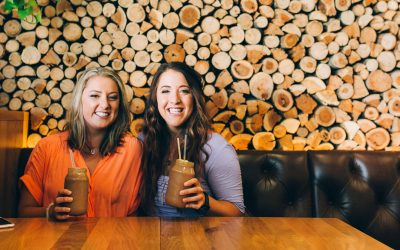 Why the Merry Maker Sisters Ditched 'Paleo' and Why You Should Too